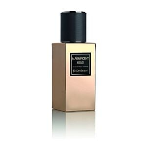 Magnificent Gold Le Vestiaire Des Parfums Collection Orientale